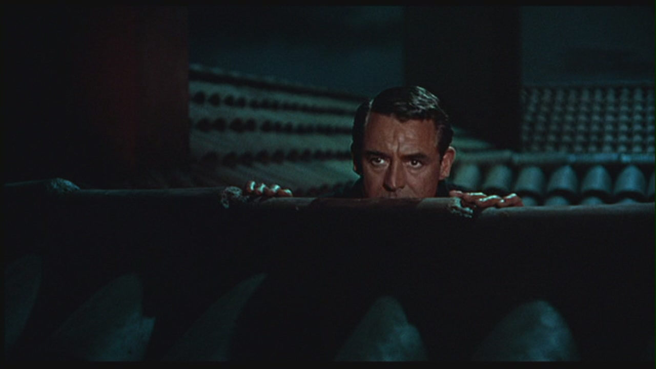 The Best Jewel Thief in the World – the Directors Cut