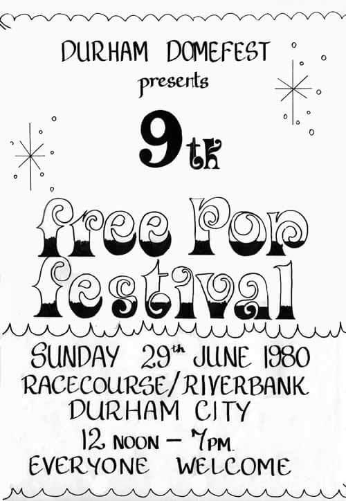 ddfest-poster-1980-2