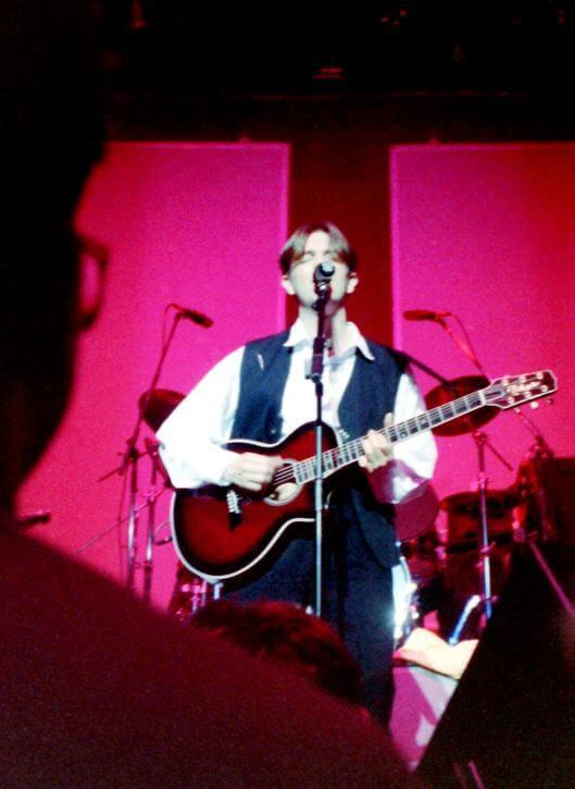 09 - Glasgow