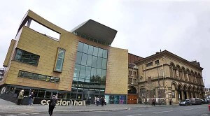 colstonhall3