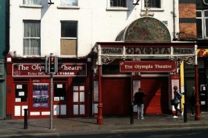 olympia-theatre-on-dame