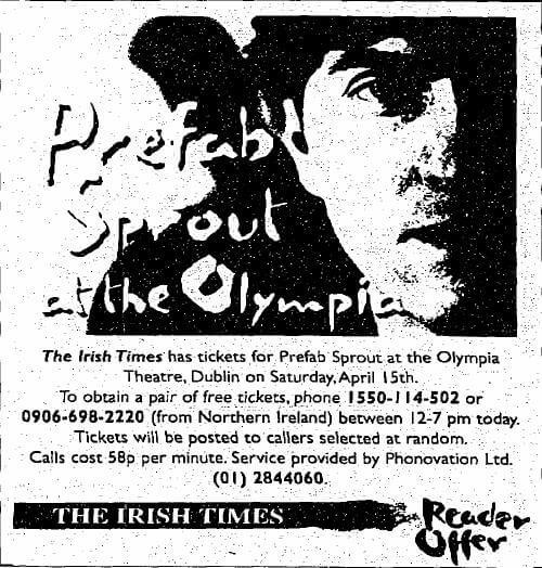 olympia_tickets