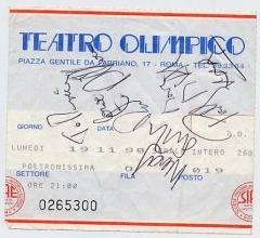 rome1990
