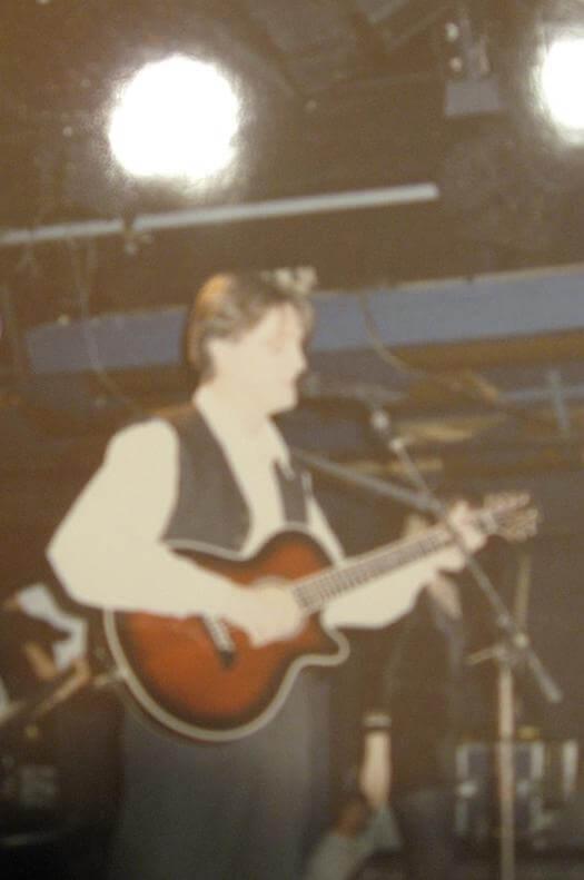 sw19901