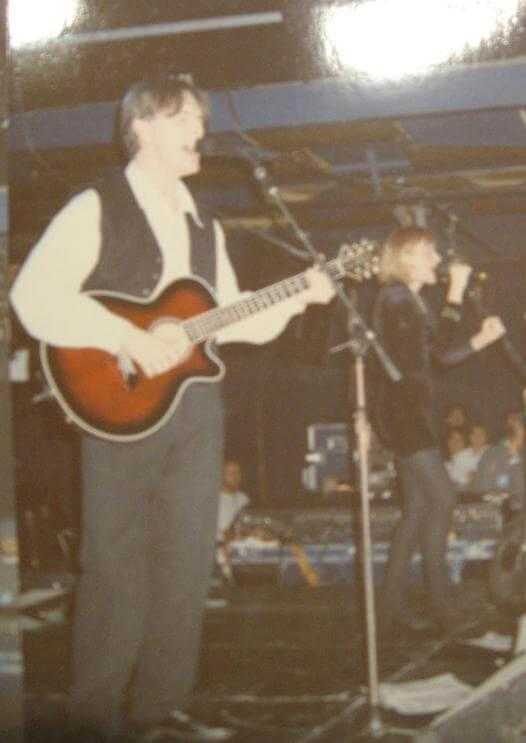 sw19902