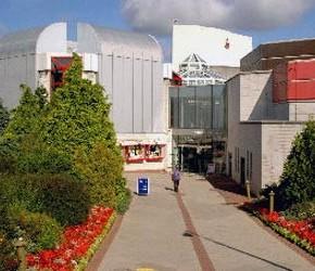 warwick-arts-centre