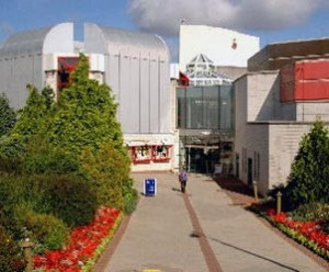 warwick-arts-centre