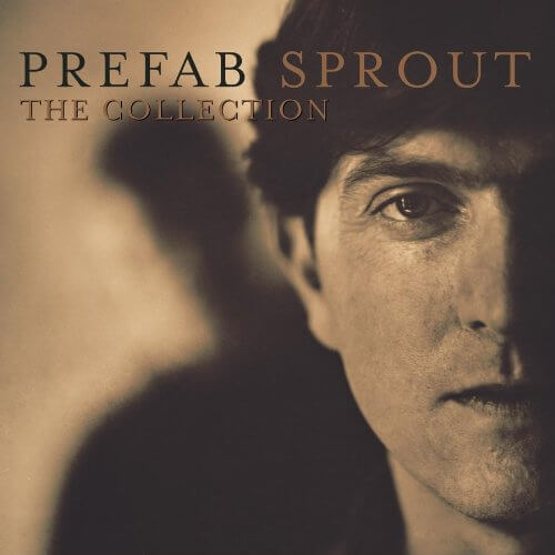 The Ultimate Prefab Sprout Discography