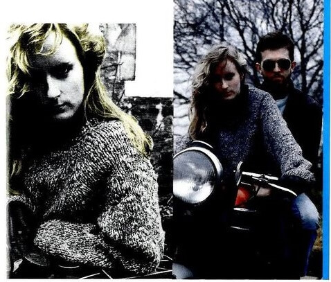The only band I like is Prefab Sprout! – Wendy Speaks. April 27th, 1985