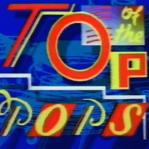 Everybody's on Top of the Pops