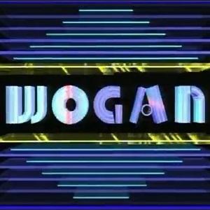 The Wogan Years