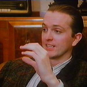 Barney Hoskyns on APB – February 28th, 1988