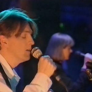 BBC2 Late Show, October 1991