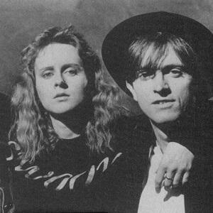 Smash Hits – Mark Ellen, December 5th 1984