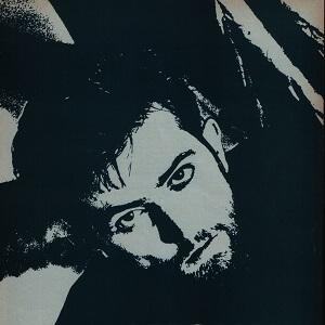 Jamming – Chris Heath, July 1985