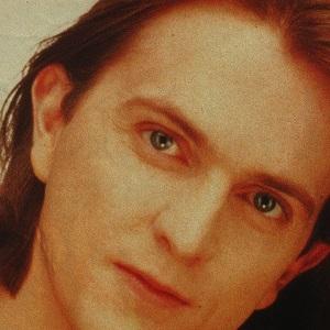 Ciao 2001, Francesco Adinolfi – June 29th 1988