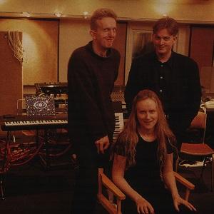 Stuart Maconie, Radio 1 – February 23rd 1997