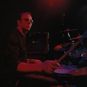 Jordan McLachlan, Rhythm Magazine (Neil) – September 2000