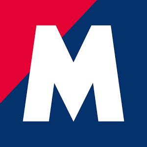 Victoria Moore, London Metro – October 12th 1999