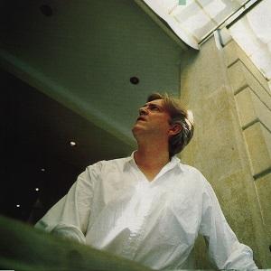 David S. Mordoh, Rock Delux – September 1997