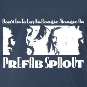 Buy the T-Shirt #2