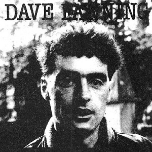 Dave Fanning Interview – April 27th 1984
