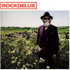 Juan Manuel Freire, Rockdelux – December 2009 (Translation)