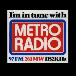 metror