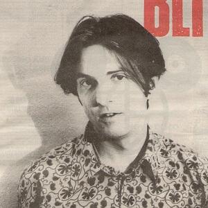 blitz89 cover
