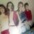 RTE Late Late Show – 1988