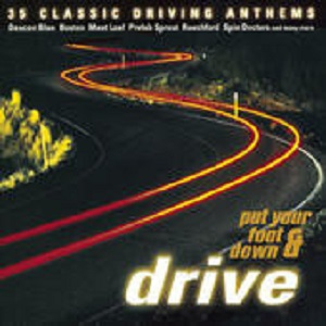 1998-put-your-foot-down-and-drive-2cd2-5-cars-and-girls